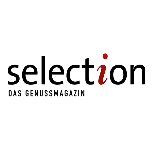 Selection das Genussmagazin